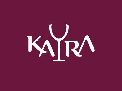 Kayra Stand
