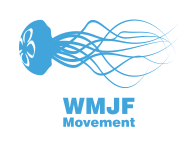 WMJF Movements